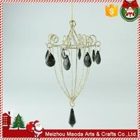 Unique festival ornaments indoor christmas decorations