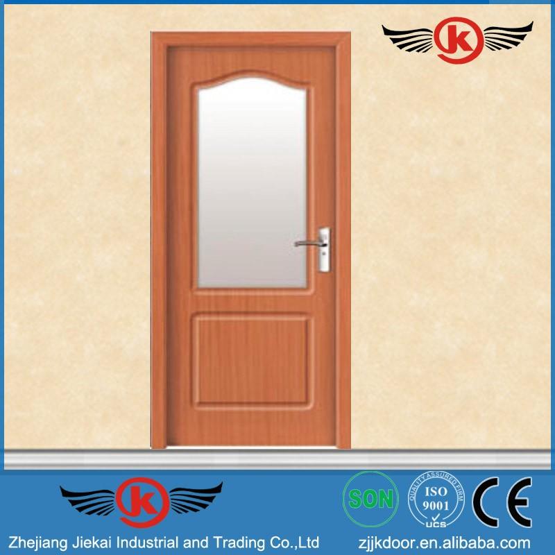 Jiekai prodotti principali finestre e porte in pvc bagno pvc porte prezzi vetro smerigliato - Porte e finestre in pvc prezzi ...