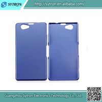 High Quality Mobile Phone Case For Sony Xperia M C1904 C1905