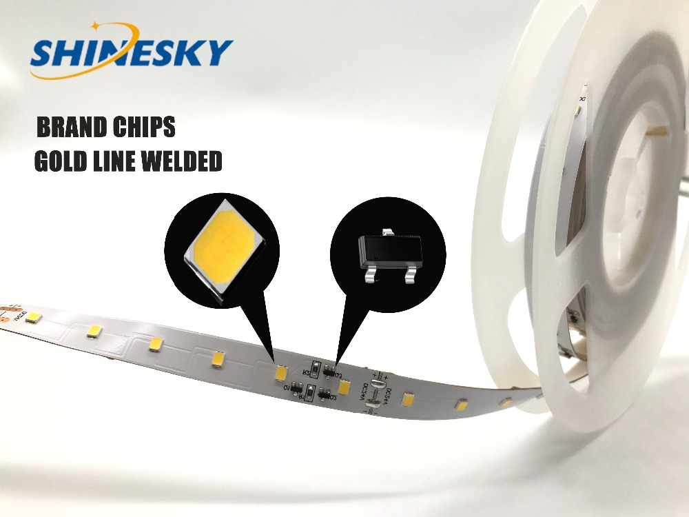 Christmas hot-selling products bluetooth underbody LED strip lights current constant wireless LED strip lights