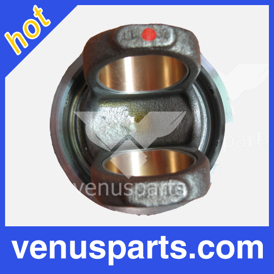 3116 diesel engine piston 107-7545-02