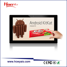Hot Sale 13.3 Android Tablet