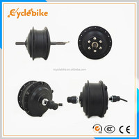 36V 250w electric bike bicycle electric motor
