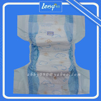 Adult Baby Diaper Change, Diapers on Sale