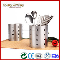Professional Supplier Kitchen Standing CT04-1 Stainless Kitchen Shelf