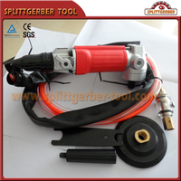 Hot Professional Air Polisher With Tools Factorry Supply