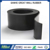 High temperature resistant VITON/FKM rubber sheet