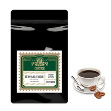 250g Fresh Roasted Costa Rica <strong>Coffee</strong> <strong>Bean</strong>