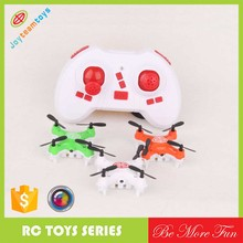Micro Mini Nano Drone With Camera Big promotion New product 2015 flying light toy 2.4G mini drone with camera