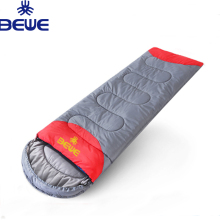 2018 New Durable Waterproof Sleeping Bag