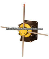 Cross rotary limit Switches Manufacturer