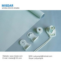Roller Window shades, roller window blind, roller blackout window blind