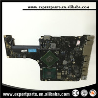"661-5222 For Macbook Pro 15"" A1286 2009 MC118 820-2533-A 820-2533-B Logic board Motherboard"