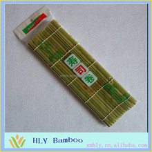 Durable Ultra Hygienic Bamboo Sushi Roller for Sale