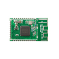 Bluetooth PCB supplier, bluetooth PCB factory, bluetooth PCB manufacturer