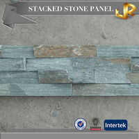 Wholesale Products Kitchen Slabs Interior Stone Panel Walls