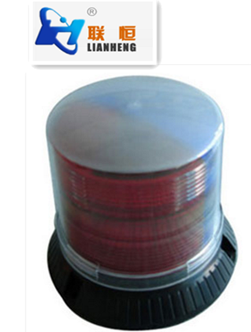 New hot sale factoty high quality waterproof led warning beacon for all cars LH-S05