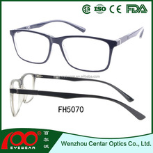 new model optical frame 2014 fashion eyewear optical frame