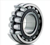 Good quality competetive price sphercial roller bearing 22238CAK/W33 Used Cars in South Africa