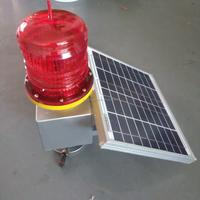 Energy saving Marine flashing ultra light aircraft