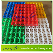 Leon series hot sale incubator egg tray