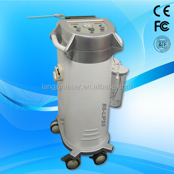 Liposuction Gynecological cosmetic surgery equipment