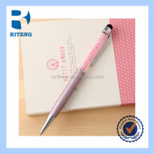 thick stylus screen touch pen