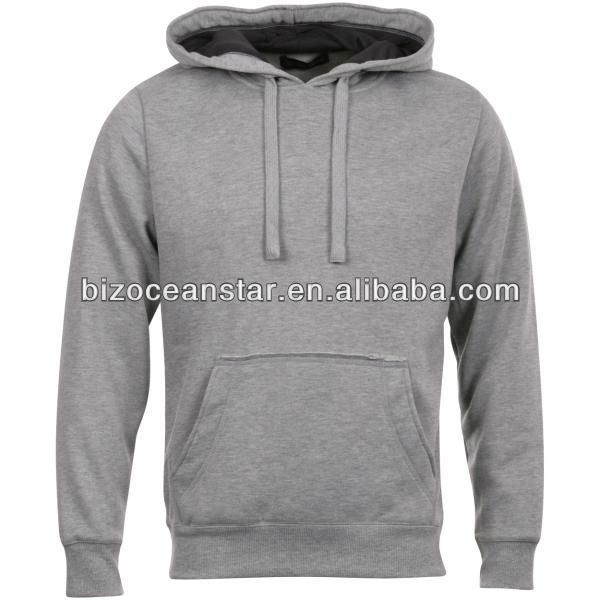 List Manufacturers of Champion Hoodies Wholesale China, Buy ...