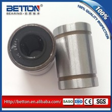 30*45*64mm LM rich stock small size linear bearing lm30uu