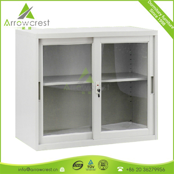 Glass Door Safety Horizontal Lowes Storage Cabinets Buy
