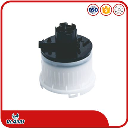 Mazda3 FUEL FILTER ZY08-13-35XF YD-hot selling best quality