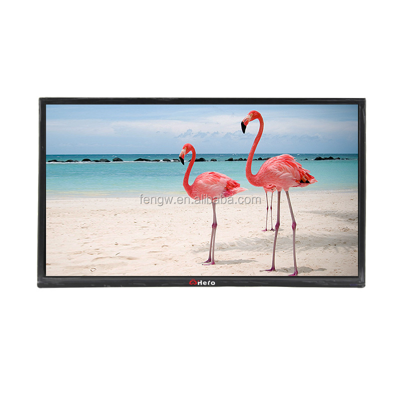HOT! 19/22/28/32/39/42 inch HD Smart Android 42 INCH Televisions