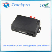 Car GPS Tracker, GPS Tracker Fuel Monitoring Report worlds smallest gps tracking device