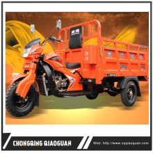 Cheap dumper truck for sale in pakistan 3 wheel gas vehicles