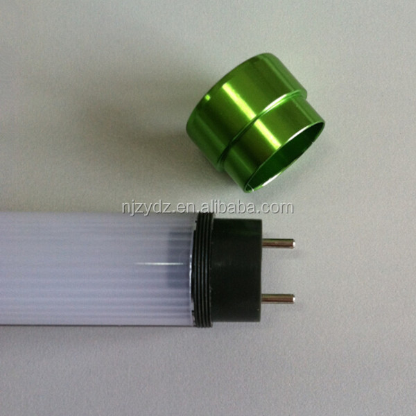 new design 18w t8 led tube 1.2m hot jizz tube