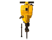 manual rock drill borehole drilling equipment for sale-south africa