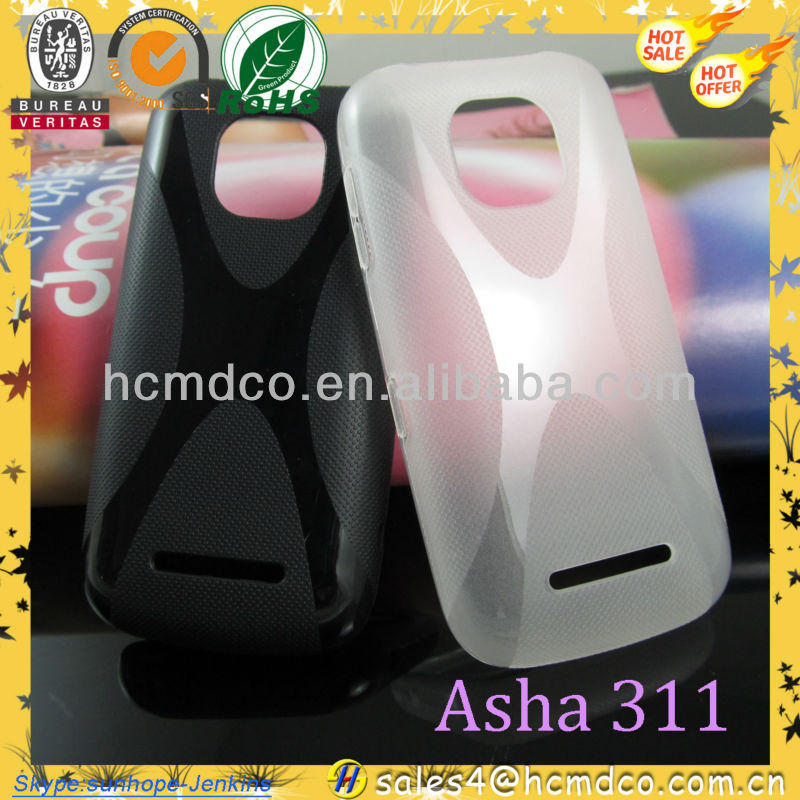 designer cell phone covers case for Nokia 3110