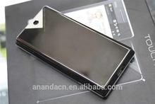 Lowest price windows mobile cell phone,hot selling original mobile phone for touch diamond2 t5353 touch,touch diamond 2
