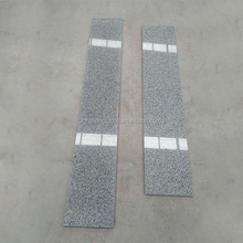 G603 Granite Window Sill