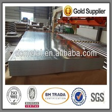 prepainted galvanized steel coil from chinese merchandise