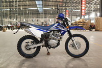 Super 200cc dirt bike, cost-effective motorcycle,chinese 200cc dirt bike motorcycles