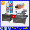 Stable Quality Eliquid Filling Machine 60ml