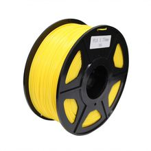 OEM service 3.00mm 1.75mm PETG / PLA filament / ABS filament 3D Printing Material N.W 1kg for 3D printer