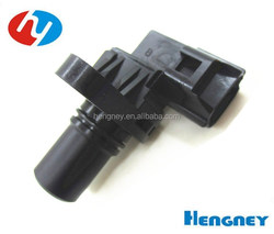 Hengney car parts original crankshaft position sensor 22056-AA070 J5T24091 22056-AA140 For Forester Impreza STI XT WRX 2.5L