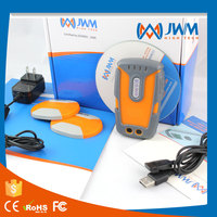jwm security clocking device gps rfid guard tour software