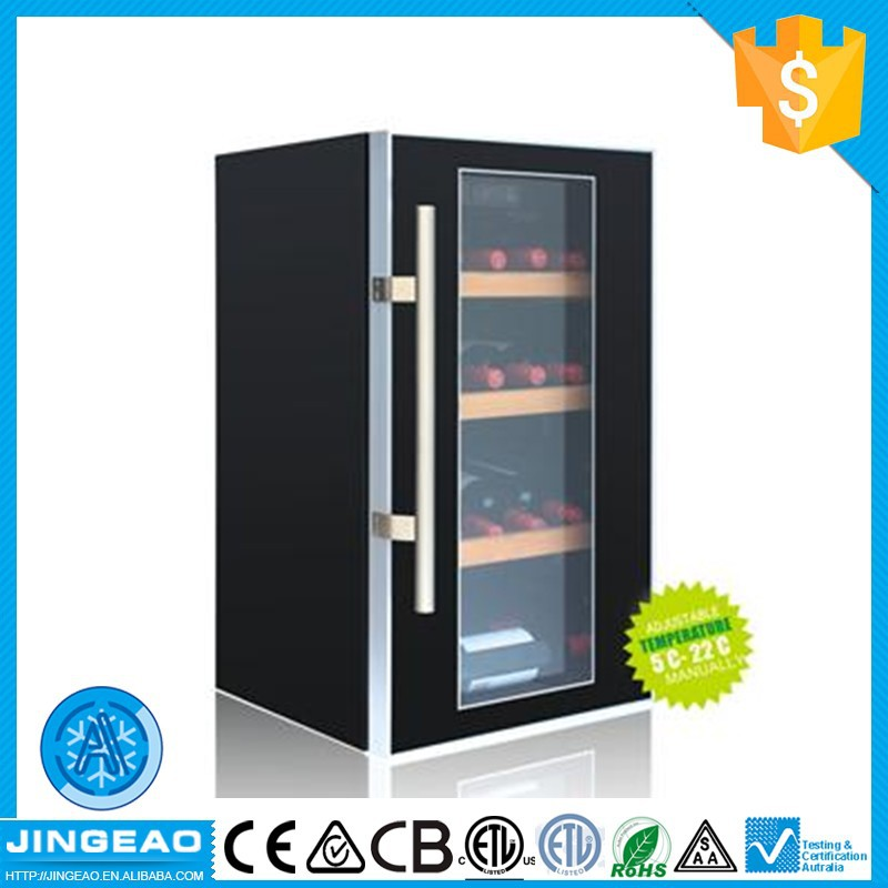 Top quality made in China manufacturing popular best wine coolers drinks