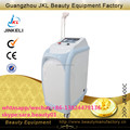 810 nm diode laser hair removal equipment JKL China