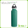 Hydro Flask Insulated Double Wall Stainless Steel Water Bottle, Sport Bottle, Thermos Bottle