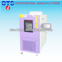 XB OTS 225 High Quality Constant