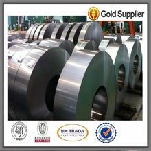 CRCA/ spcc properties black surface cold rolled steel sheets